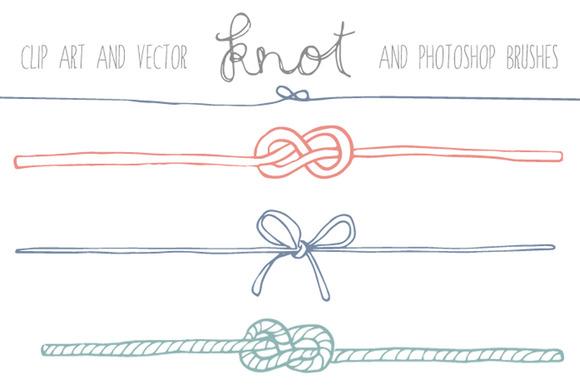 Tie clipart drawn On Wedding Art clipart Free
