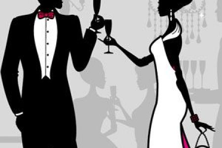 Tie clipart formal Formal Party UK Dress Clip