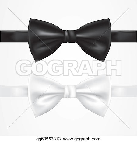 Tie clipart formal Bow tie  Art Drawing
