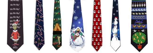 Tie clipart funny 2012 Keeping Month Update National
