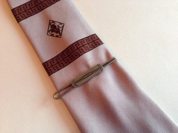Tie clipart gatsby Of • world's  ideas