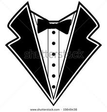 Boardwalk clipart guess what Male male Search Pinterest Search