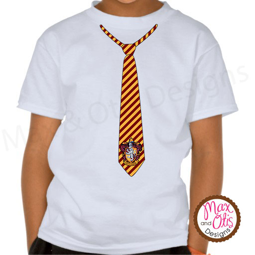 Tie clipart harry potter On Harry iron Potter Potter