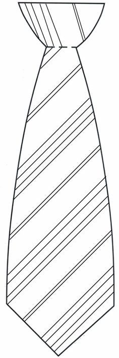 Tie clipart harry potter We Find paper template this
