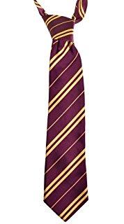 Tie clipart harry potter Gryffindor Harry Potter Potter com:
