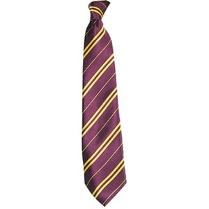 Tie clipart hogwarts Fillers Potter Harry Costume Potter