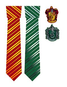 Tie clipart hogwarts On Amazons and Ties Iron