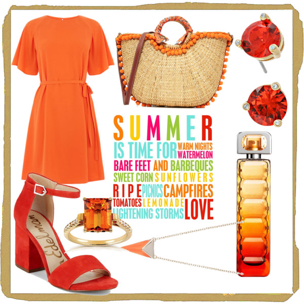 Tie clipart june summer Open featuring look and toe
