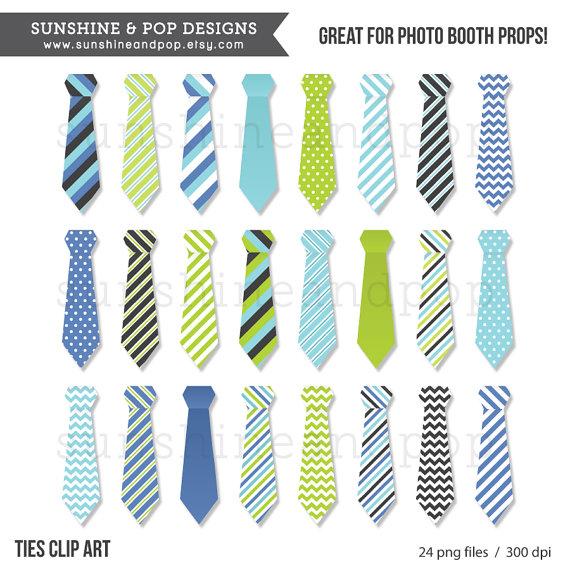 Tie clipart little man Clip mustache PNG Tie Digital