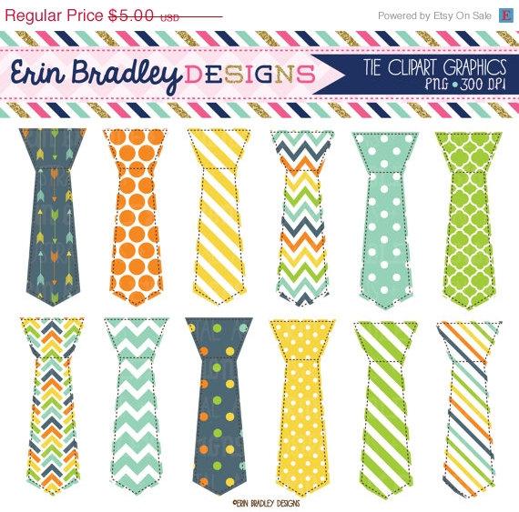 Tie clipart little man Little Art Graphics Art Yellow