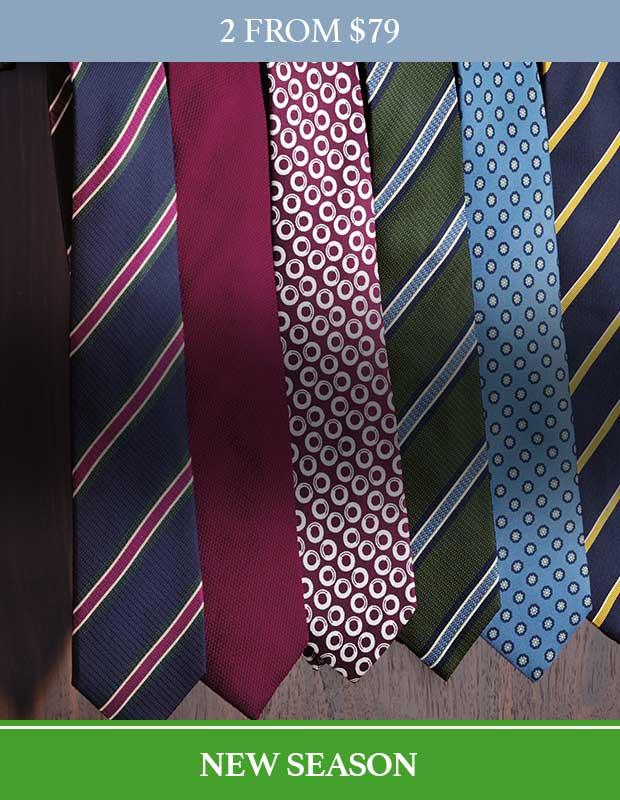 Tie clipart men's clothing Dress Ties Tyrwhitt Ties Shoes