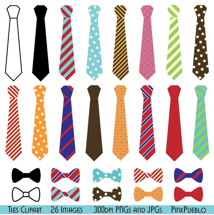 Bow Tie clipart necktie Cliparts Clip Free Necktie Art