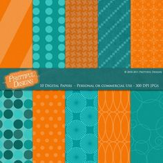 Tie clipart orange Bow DOWNLOAD Tie PrettifulDesigns