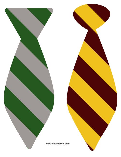 Tie clipart photo booth prop Photo on booth best Potter