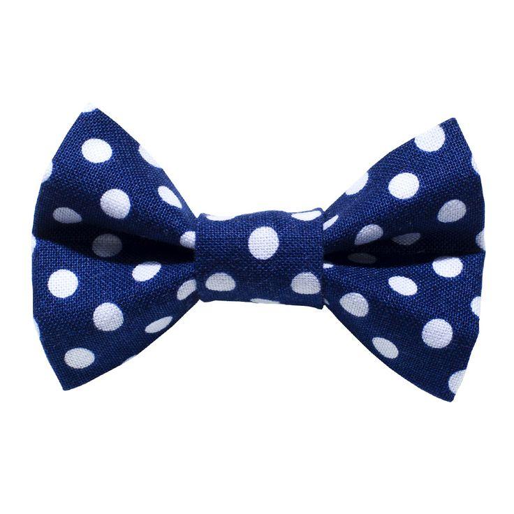 Tie clipart polka dot tie Best Dot of Clip Pinterest