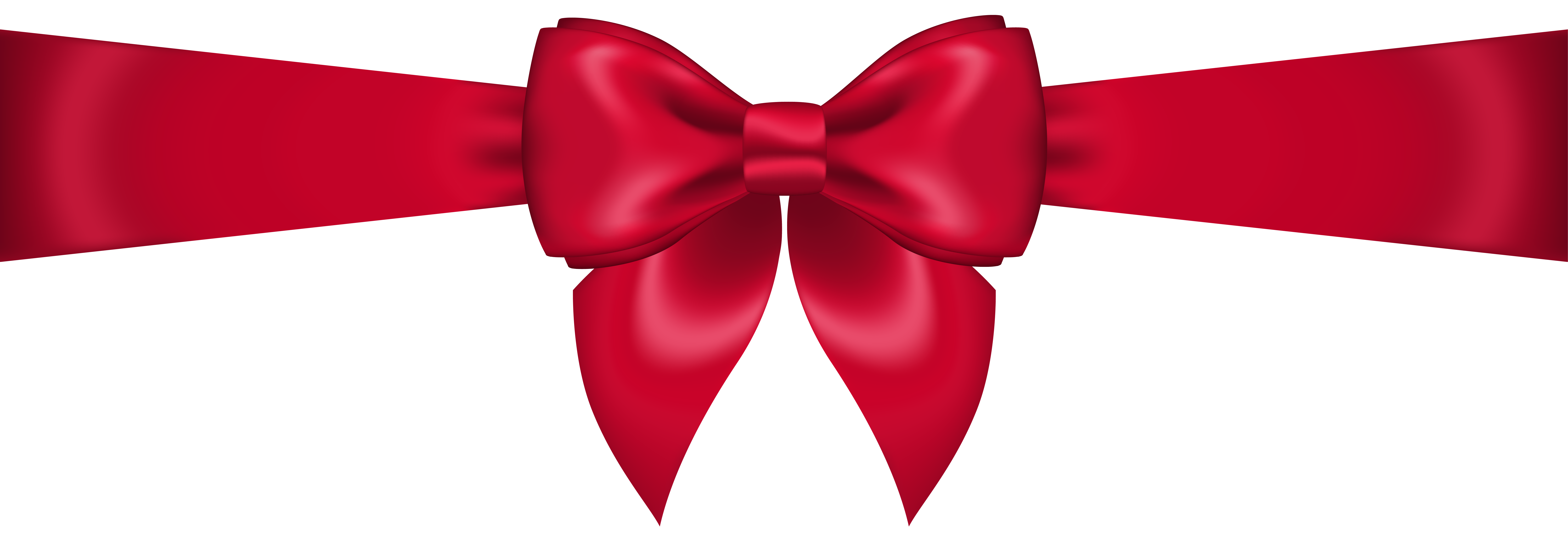 Bow Tie clipart gift bow PNG Bow Bow Tags: and