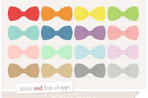 Tie clipart red clothes Fonts Graphics Themes clipart Tie