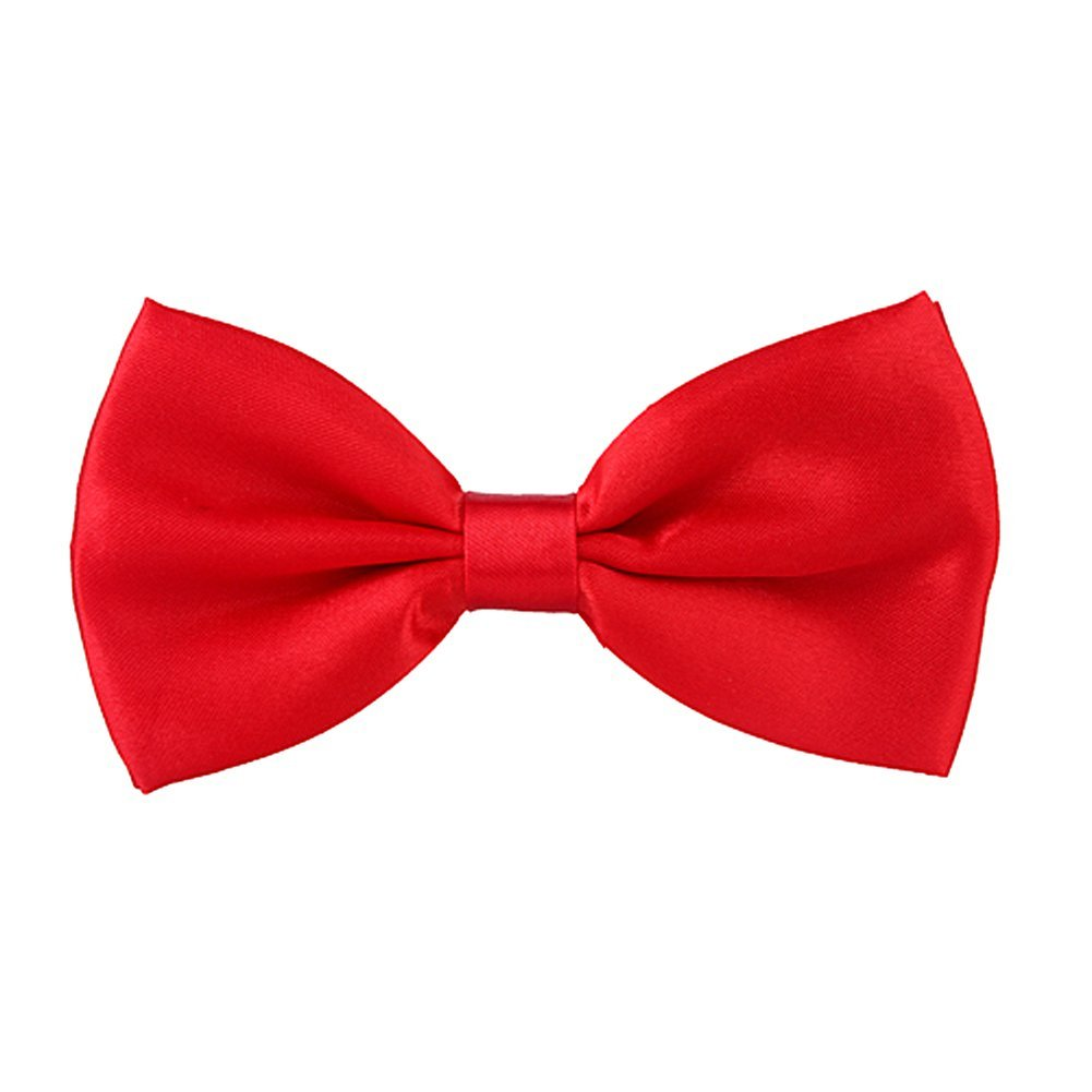 Doctor Who clipart bow tie pattern Red cps Tzjaiv Bow Clothing