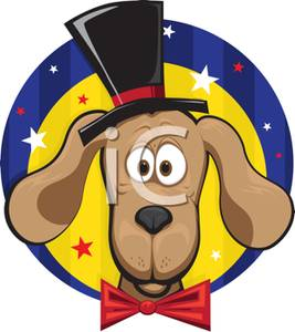 Tie clipart silly Hat Bow Tie Hat and