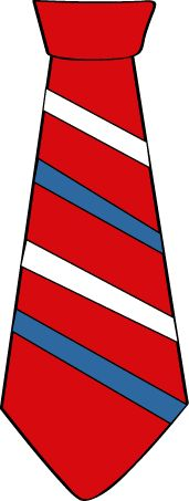 Tie clipart silly Clip Art 77 on design