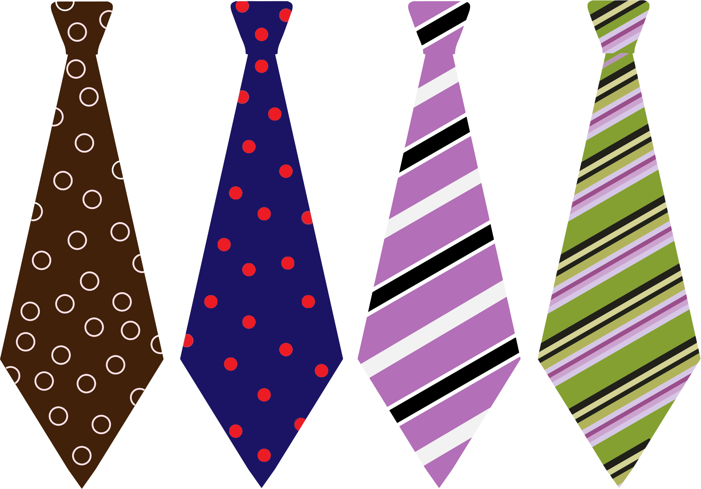 Photoshop clipart mens tie Icons and Png Backgrounds Ties