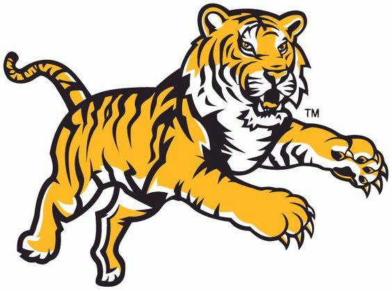 Bengal clipart tiger logo Clipart Clipart tiger clipart clipart
