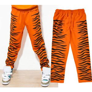 Tiiger clipart pants #2