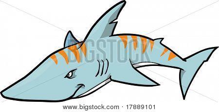Tiger Shark clipart Shark Tiger Art tiger%20shark%20clip%20art Images