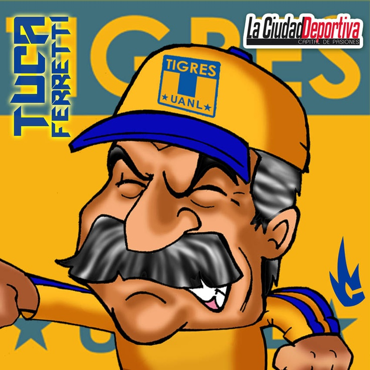 Tigres clipart silly #14