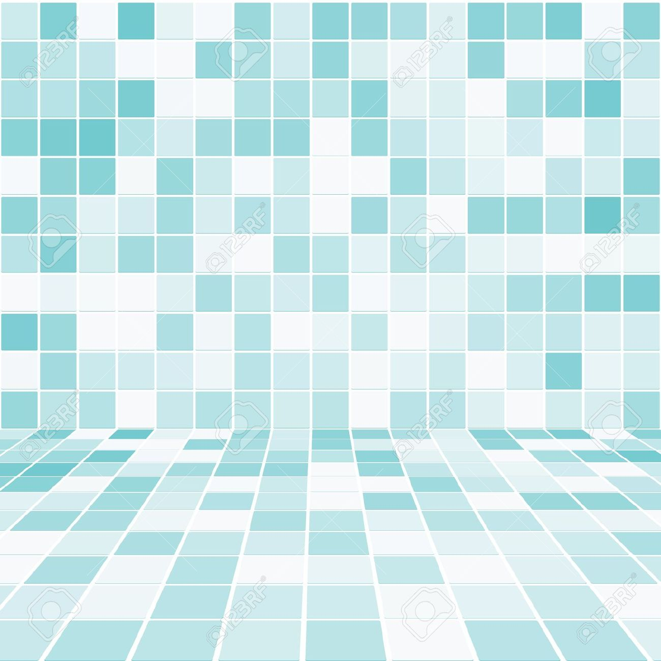 Tiles clipart Download Clip Free Art Free