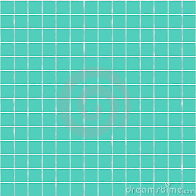 Tiles clipart bath  Bathroom Tile Clipart