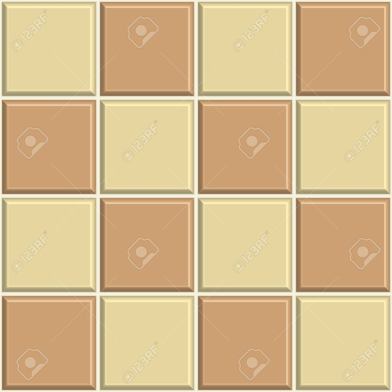 Tiles clipart bath Clip Tile Art 20 Tiles