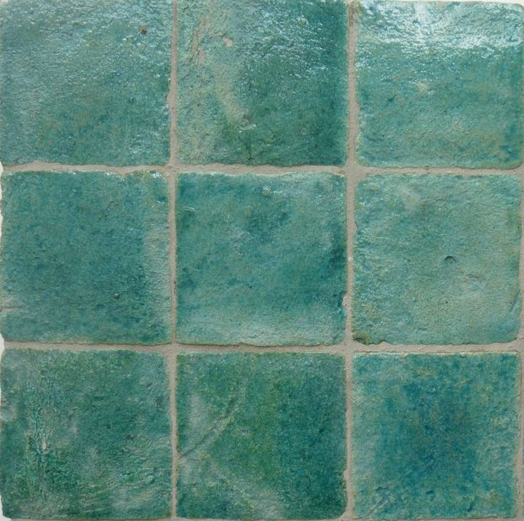 Tiles clipart aqua green Blue Best on ideas green