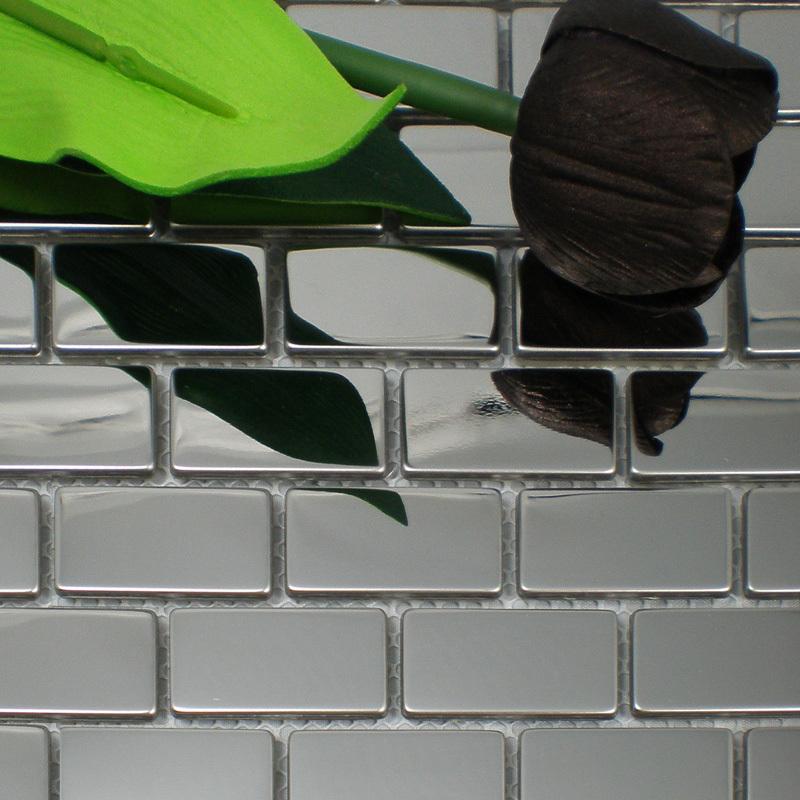 Tiles clipart backsplash  Backsplash sticker brick Shape