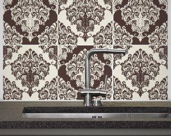 Tiles clipart backsplash Tiles for Spanish Tiles Backsplash