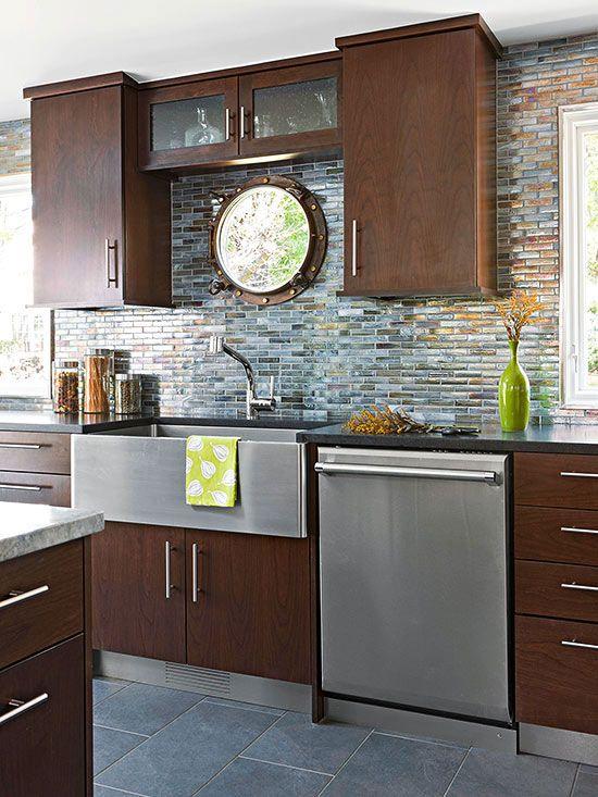 Tiles clipart backsplash About Backsplash Backsplash images Kitchen
