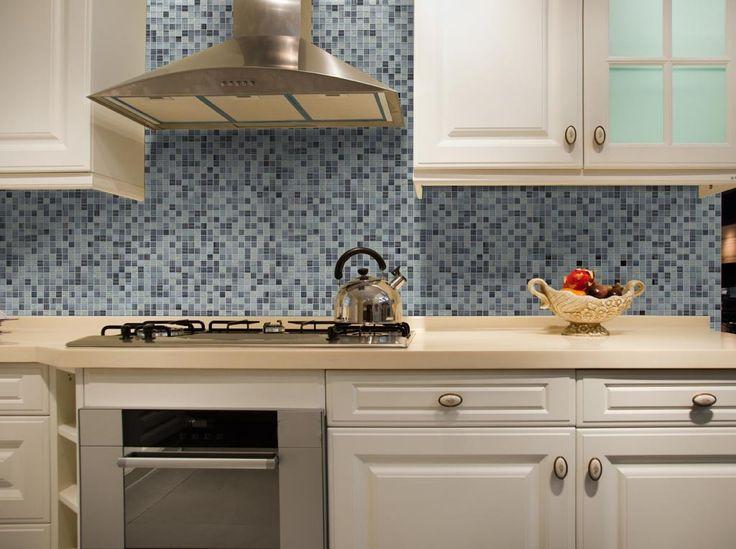Tiles clipart backsplash Images Kit best Tiles Blue