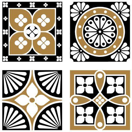Tiles clipart backsplash Tiles art Backsplash of and