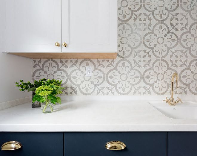 Tiles clipart backsplash On Best ideas  tile