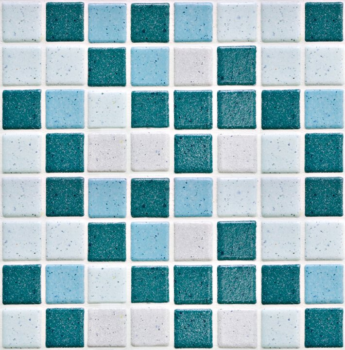 Tiles clipart backsplash Clipart Backsplash clipart
