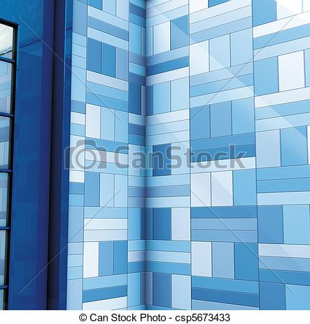 Tiles clipart bath Stock 3d  Illustration bath