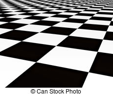 Tiles clipart black and white And Art floor  floor