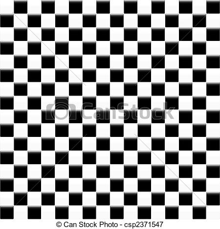 Tiles clipart black and white And Vectors white  Tiles