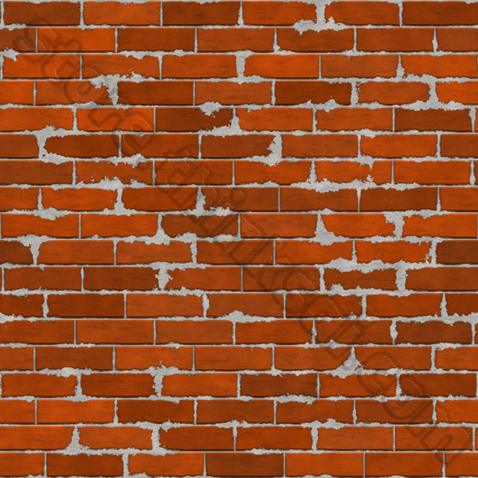 Tiles clipart brick building Art with Wall Building Brick
