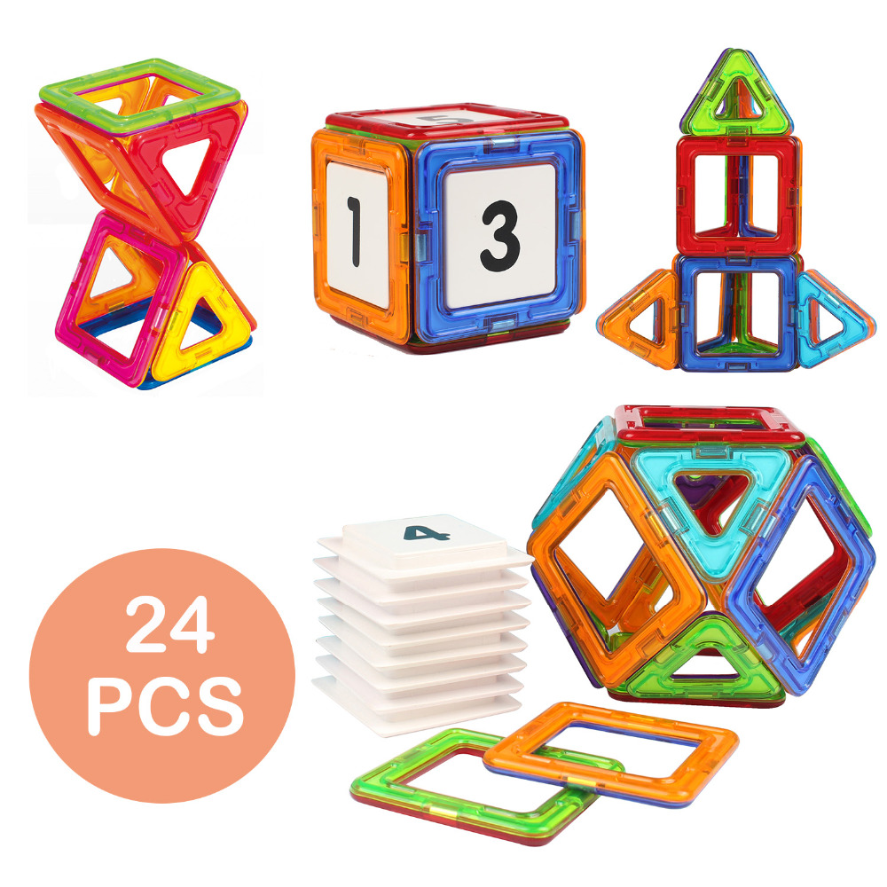 Tiles clipart brick building Buy 3D Toys tiles Toy