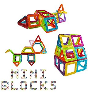 Tiles clipart brick building Toys MINI Building 5 Set