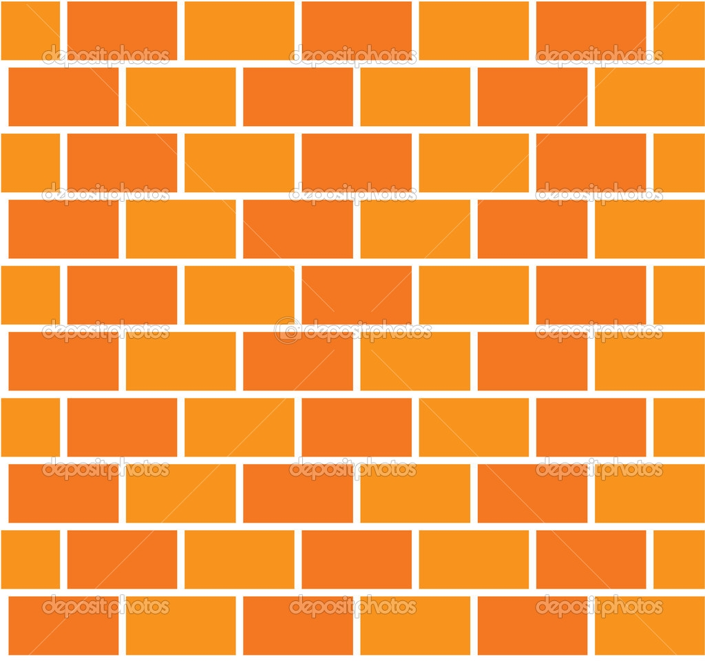 Tiles clipart brick building  Home Clipart Wall Building