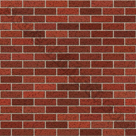 Brick clipart tile 07 Hi Materials Building SAi