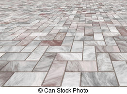 Tiles clipart flooring Illustrations Floor Stock  images