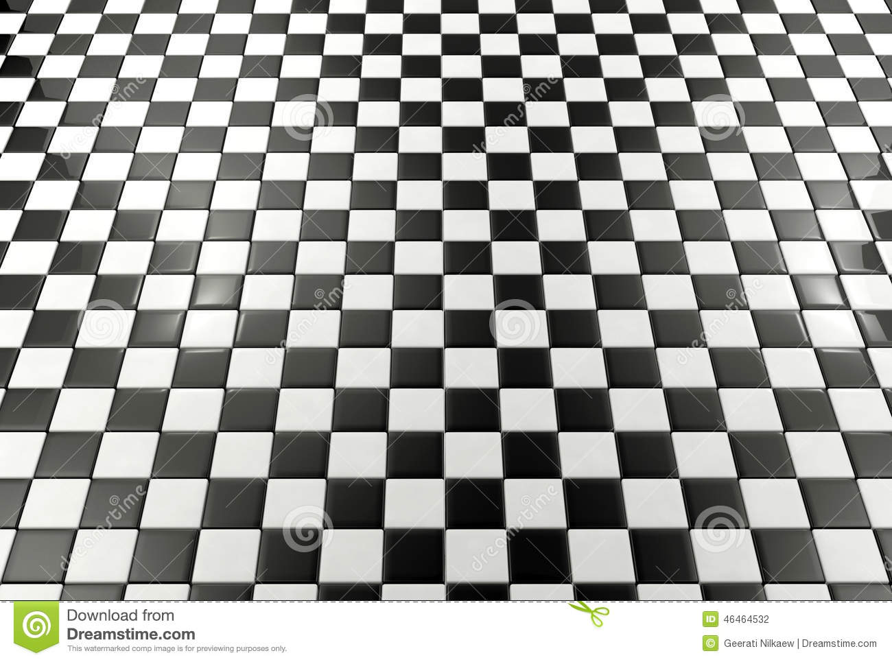 Tiles clipart flooring Tile And  Tile Rugmosaic
